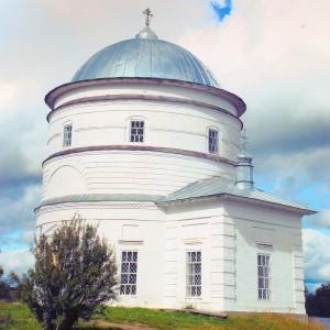 морозово церковь0001